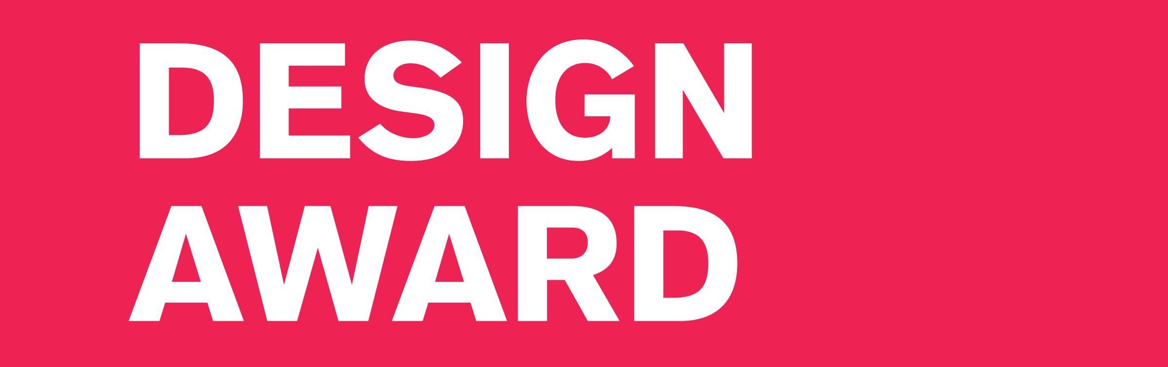 EPDA-Logo-winner-2017